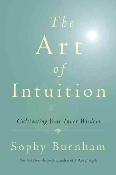 Art of Intuition