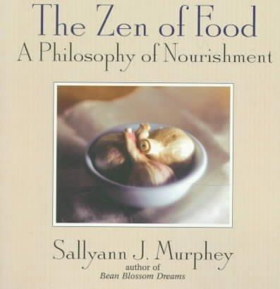 Zen of Food