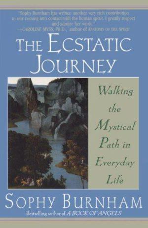 Ecstatic Journey