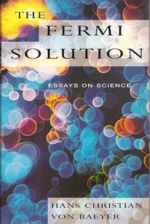 Fermi Solution