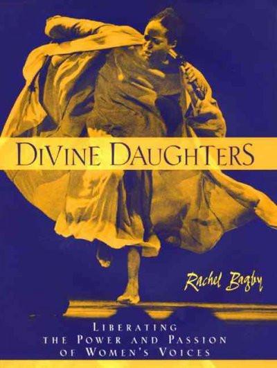 Divine Daughters