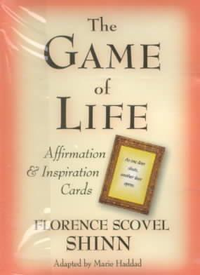 Game of Life/Cards
