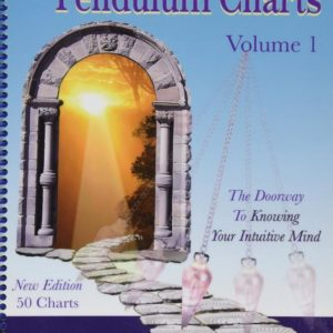 Pendulum Charts