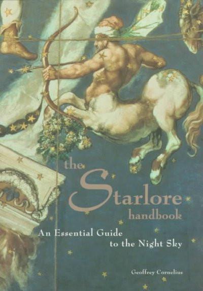 Starlore Handbook