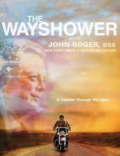 Wayshower