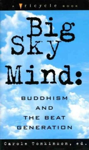 Big Sky Mind
