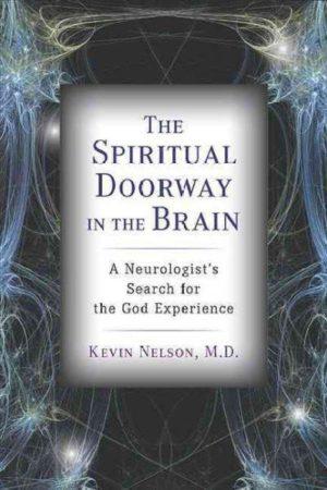 Spiritual Doorway in the Brain