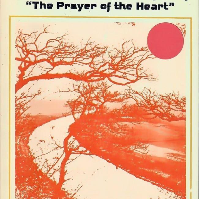 Reflections on the Jesus Prayer