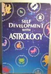 Self Development With Astrology