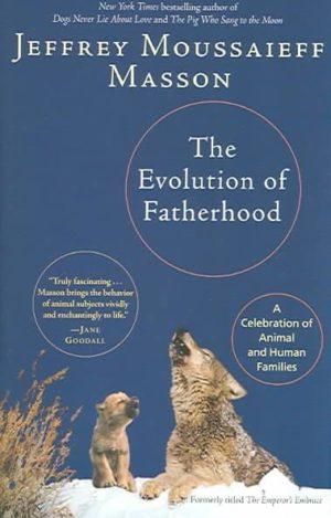 Evolution of Fatherhood