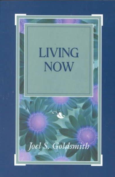 Living Now