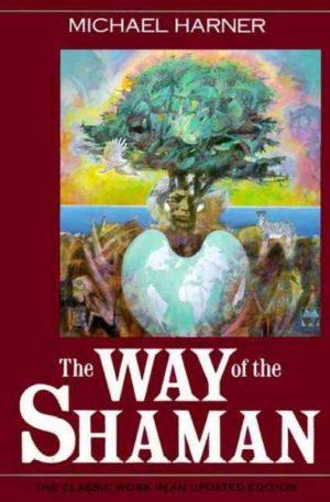 Way of the Shaman