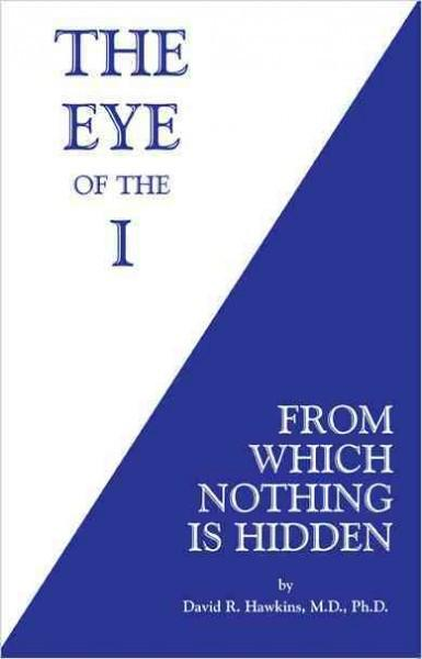 Eye of the I