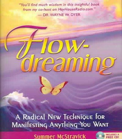 Flowdreaming
