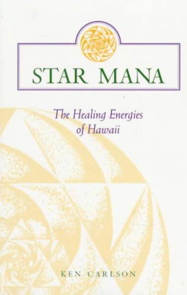 Star Mana
