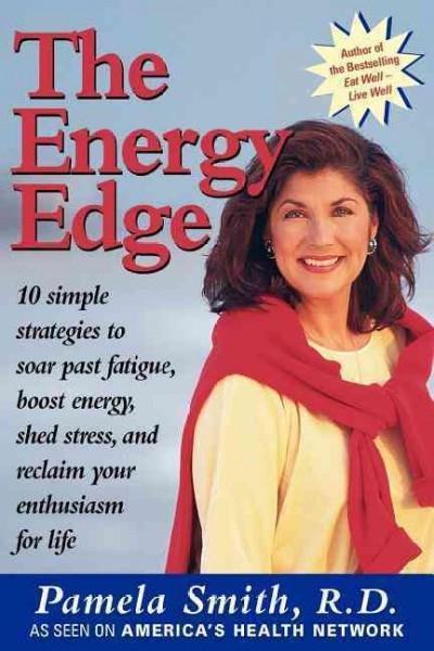 Energy Edge