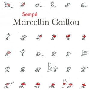 Marcellin Caillou