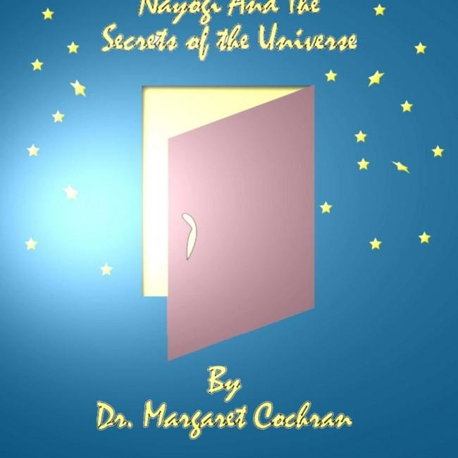 Nayogi and the Secrets of the Universe