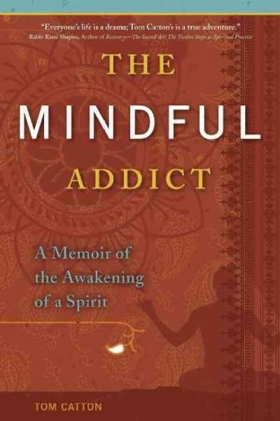 Mindful Addict