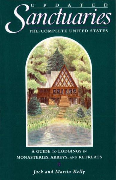 Sanctuaries the Complete United States