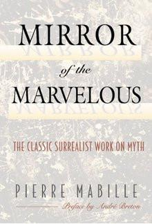 Mirror of the Marvelous