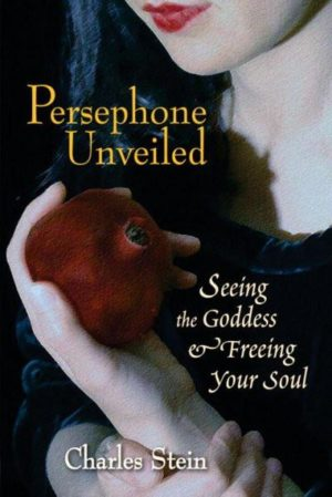 Persephone Unveiled
