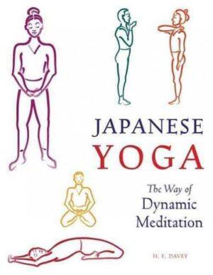 Japanese Yoga