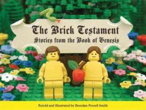 Brick Testament