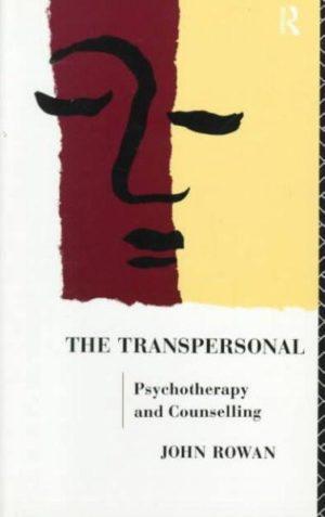 Transpersonal