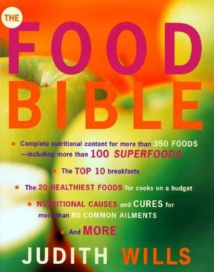 Food Bible