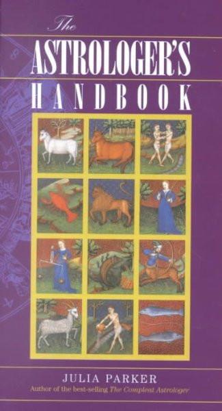 Astrologer's Handbook