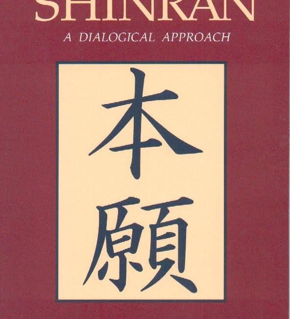 Understanding Shinran