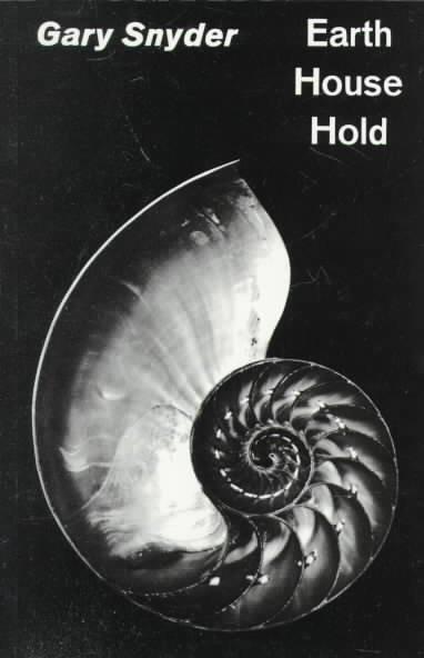 Earth House Hold