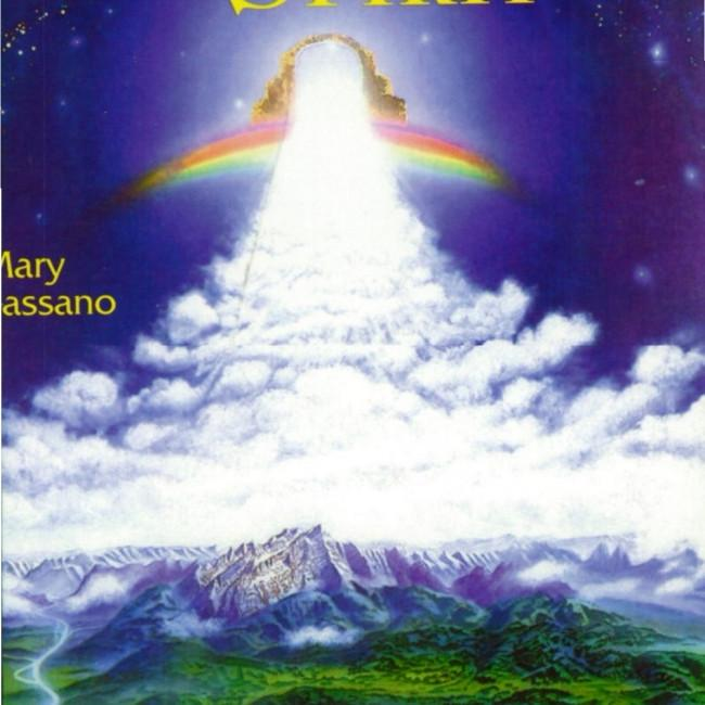 Light of the Spirit : An Introductory Guide