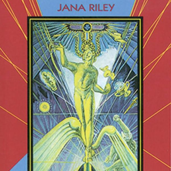 Tarot Book : Basic Instruction for Reading Cards