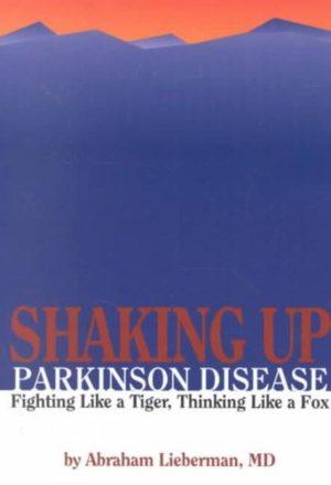 Shaking-Up Parkinson Disease