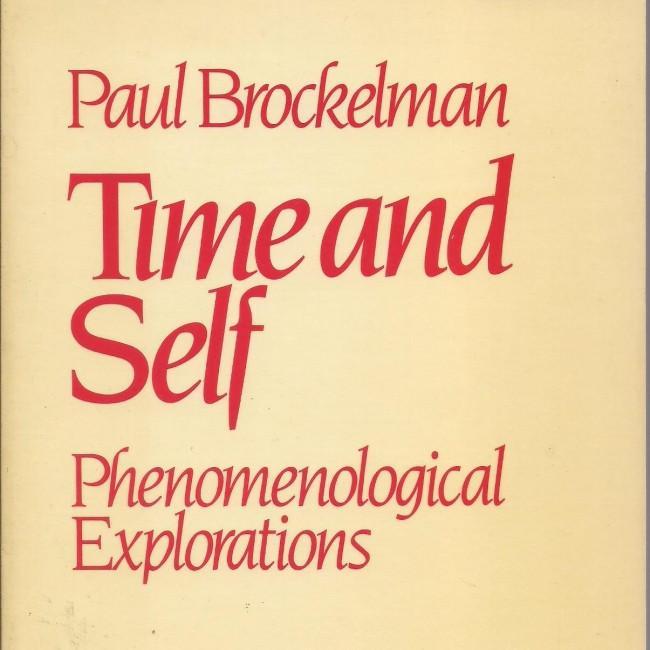 Time and Self