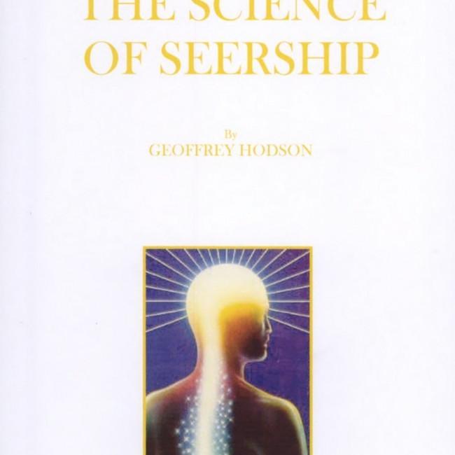 Science of Seership