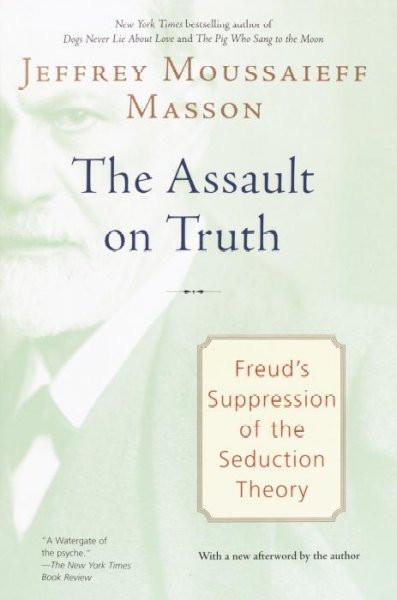 Assault on Truth