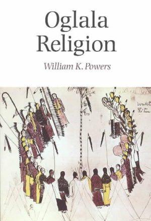 Oglala Religion