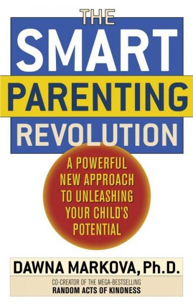 Smart Parenting Revolution