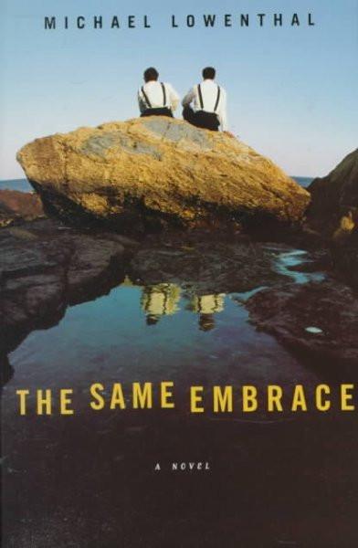 Same Embrace