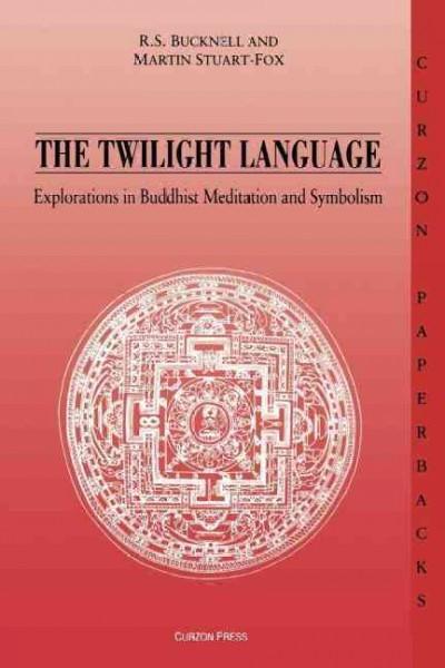 Twilight Language