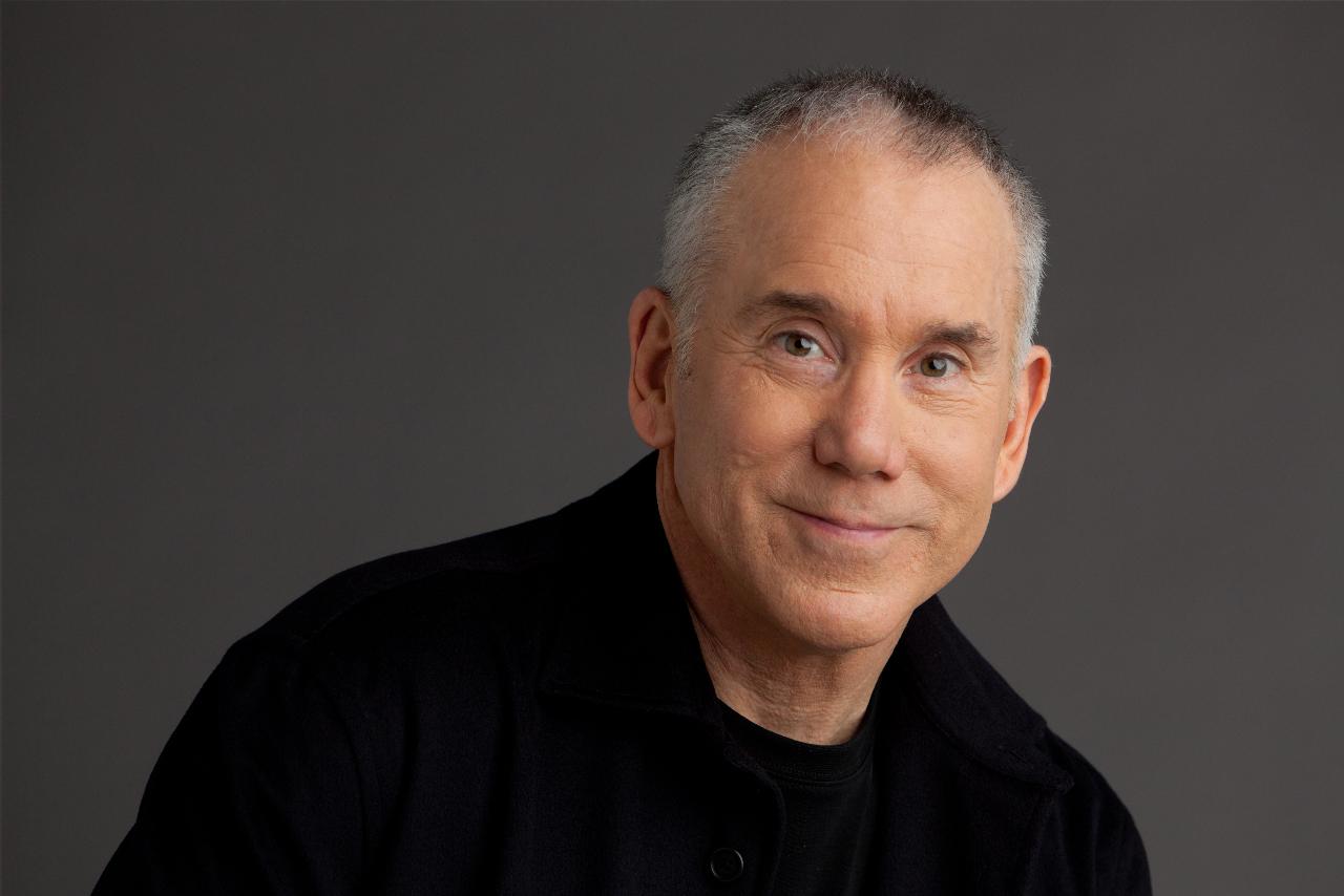 Dan Millman on Living a Life of Purpose