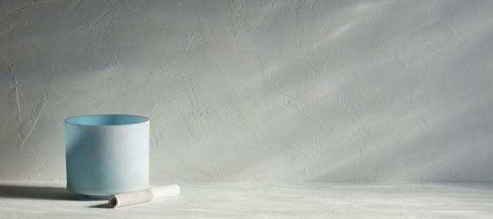 3 Ways to Take Your Sound Bath to the Next Level