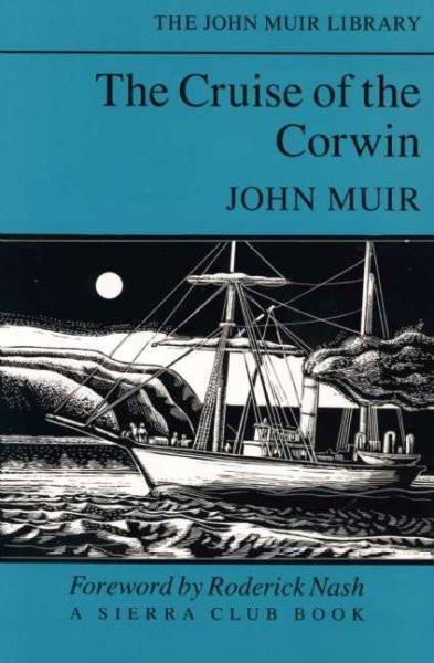 Cruise of the Corwin