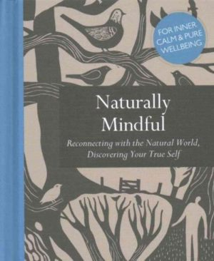 Naturally Mindful