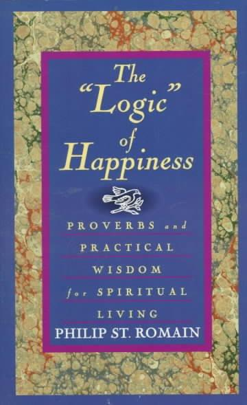 """Logic"" of Happiness"