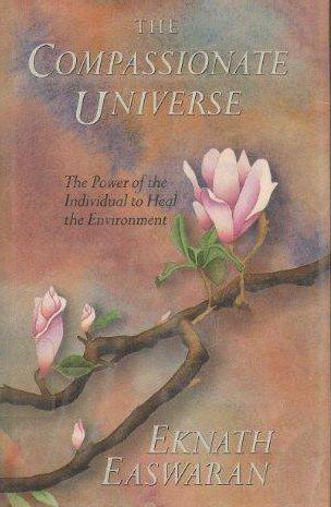 Compassionate Universe
