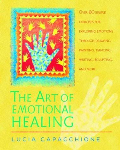 Art of Emotional Healing